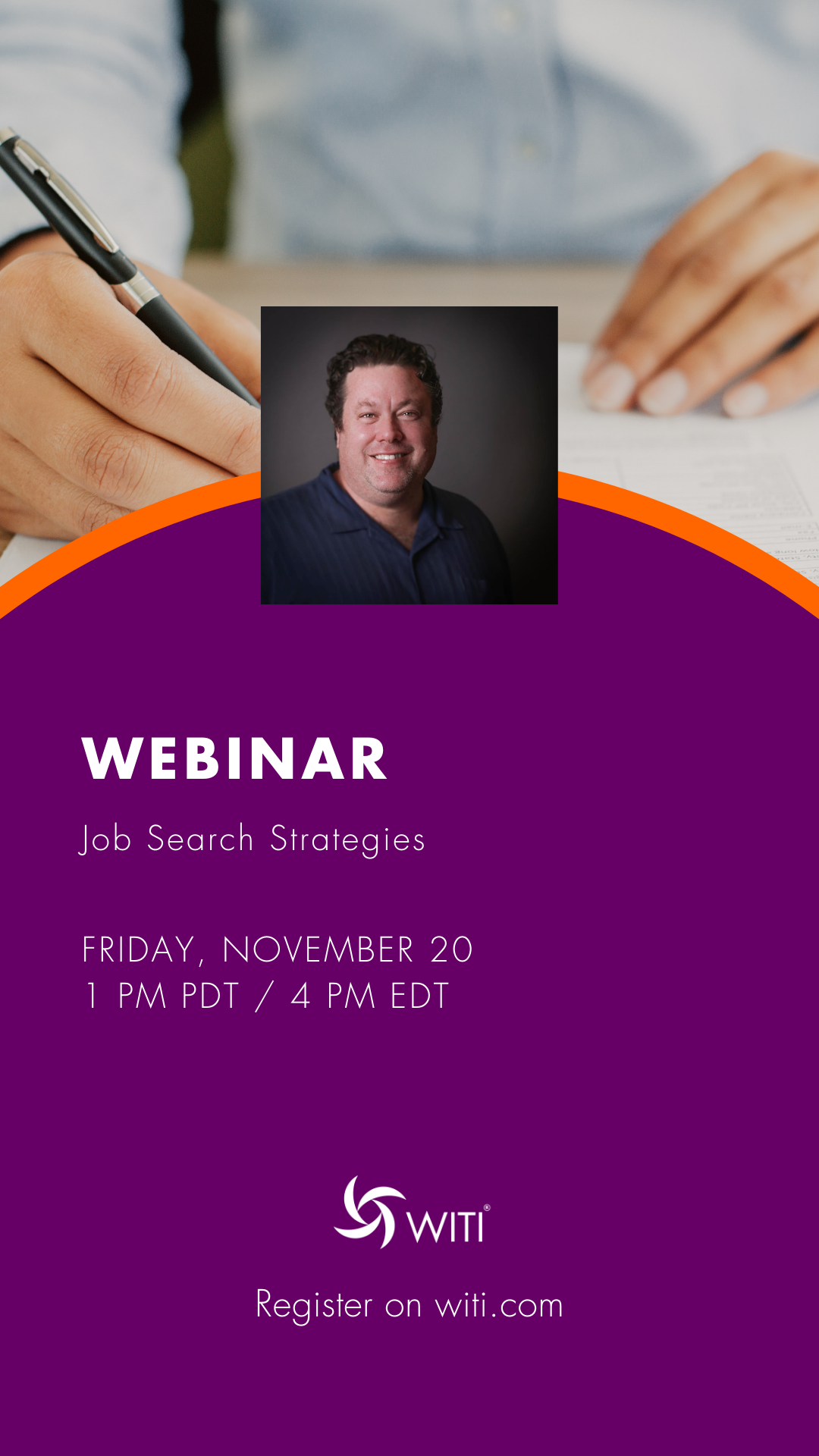 JOB SEARCH STRATEGIES 11.20 Vertical.png