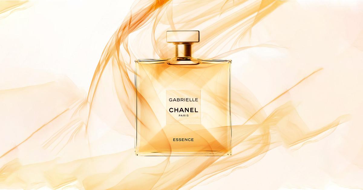 Gabrielle-Essence-Chanel.jpg