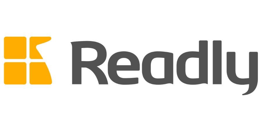 readly testen