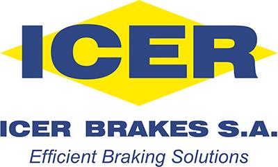 icer-brakes