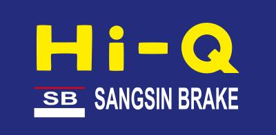 sangsin-brakes