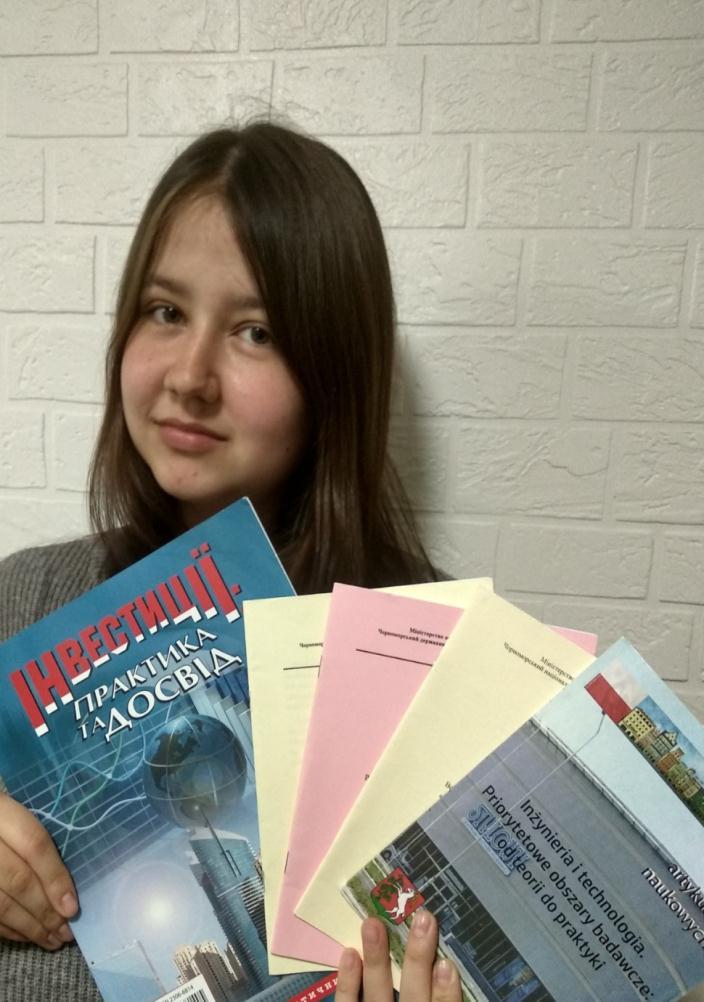 Публікації студентів.jpg