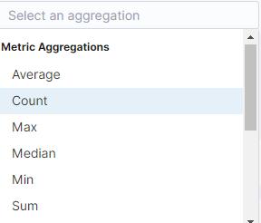 Octave.io_Kiaban_aggregations