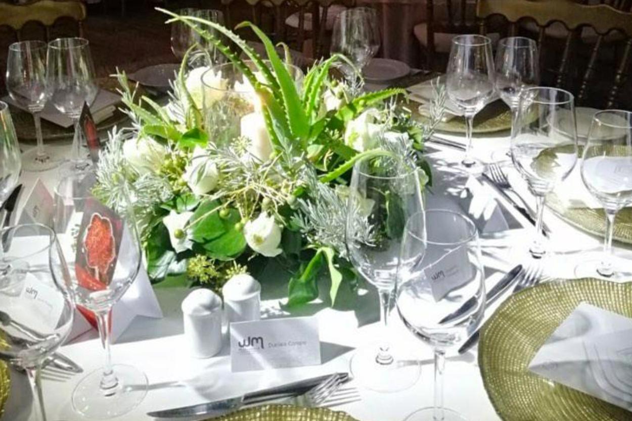 Pad_Célébration_du_mariage_marocain_avec_des_fleurs2 flower couture.jpg