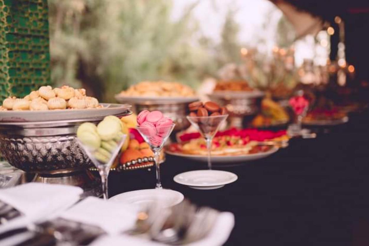 PAD 10 idées de desserts de mariage.png