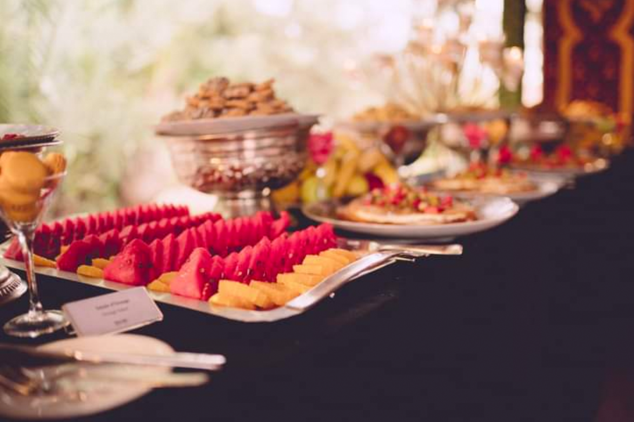 PAD 10 idées de desserts de mariage2.png