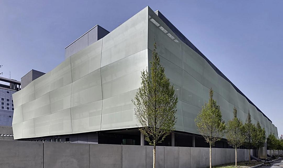 fachadastextiles (11).jpg