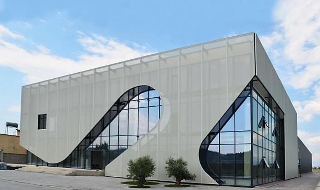 fachadastextiles (9).jpg