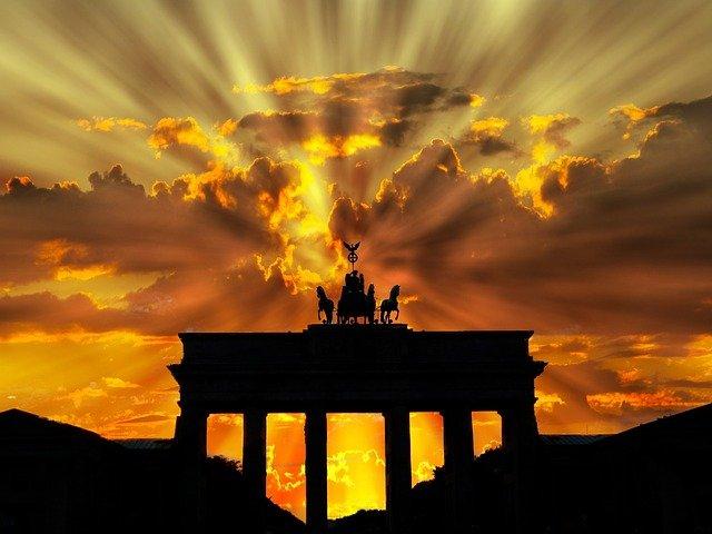 Salle Berlin