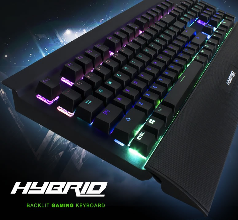 Teclado Hybrid 1.jpg