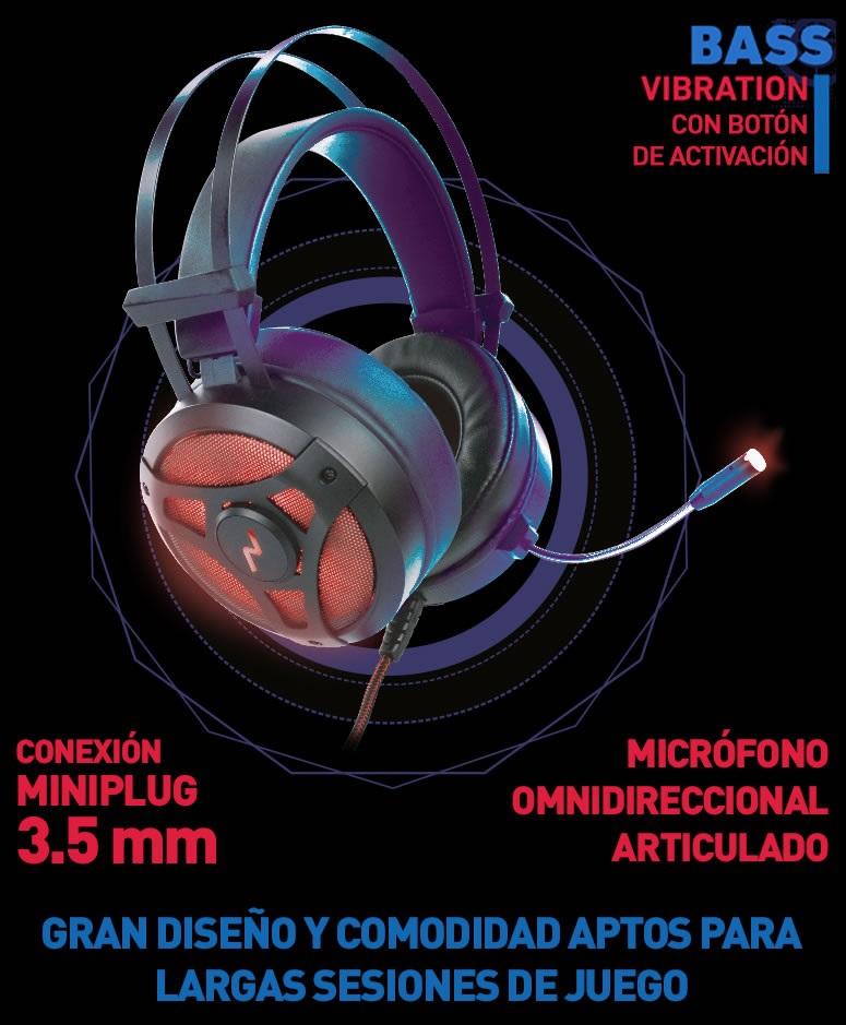 Headset Noga Onix 2.jpg