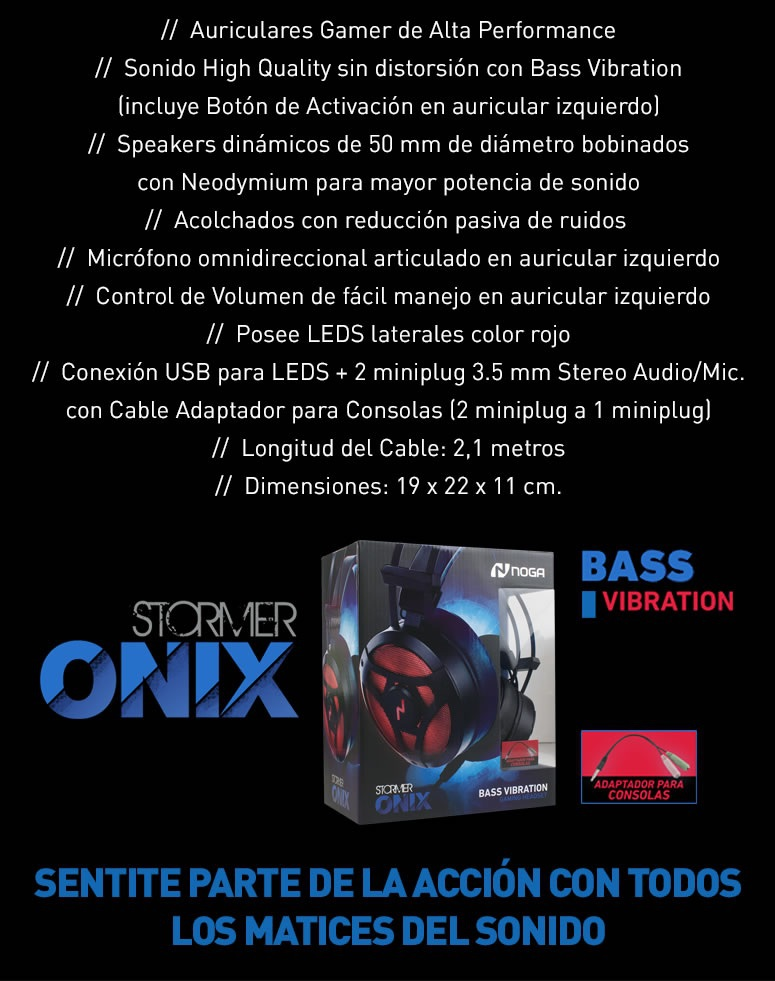 Headset Noga Onix 3.jpg