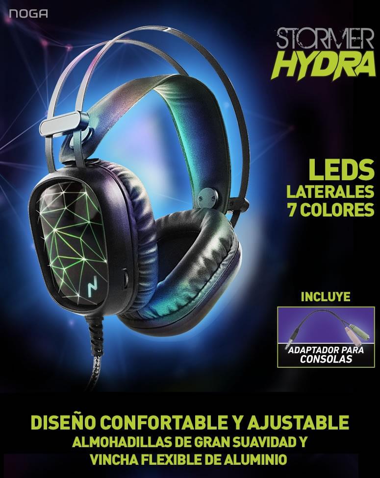 Headset Noga Hydra 1.jpg