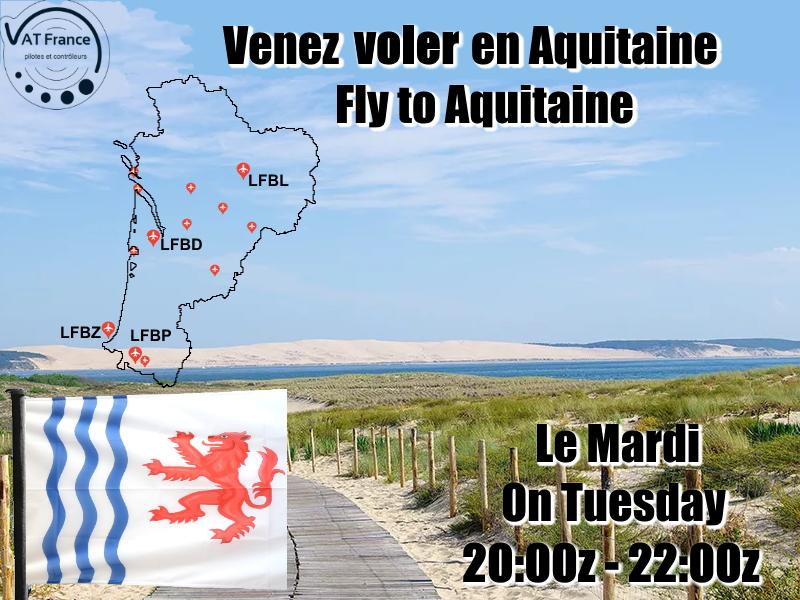 https://trello-attachments.s3.amazonaws.com/5fb1498a7fa2c65c623f1be1/800x600/84a2dd5f1ccec955f0cdd72377472ff5/FLY_IN_Aquitaine_Nov.jpg