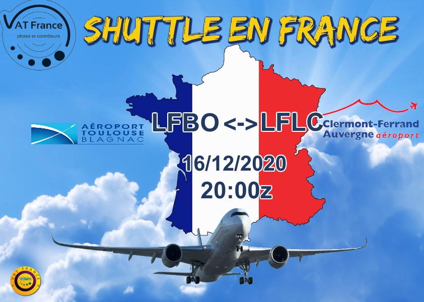 https://trello-attachments.s3.amazonaws.com/5fbaadd6fe5aa10a5da5f045/842x600/9855f98e36a97b07490e7b8d429a55af/Shuttle_interne_Toulouse_Clermont_2020.jpg