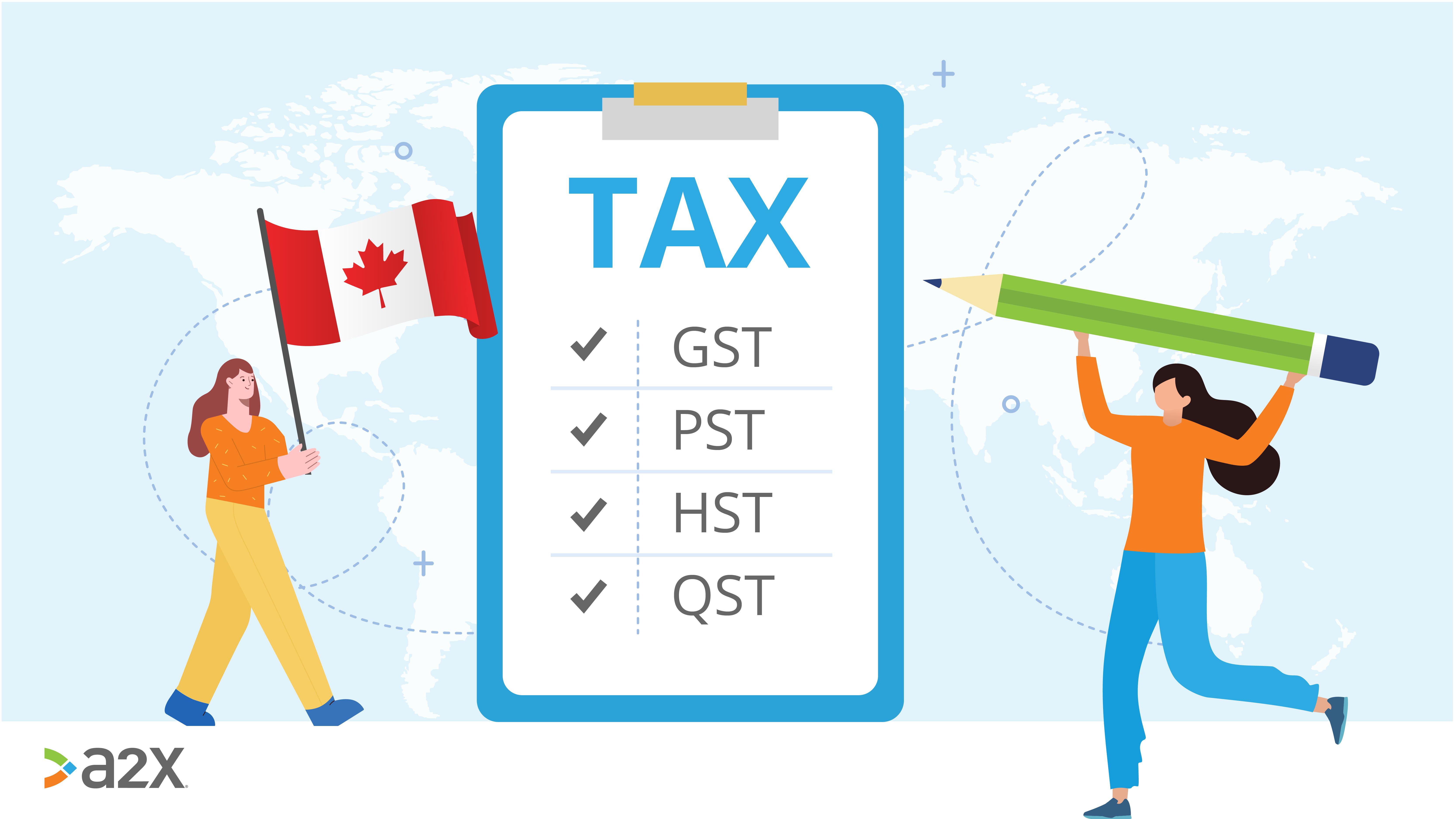 Canadian Tax.jpg