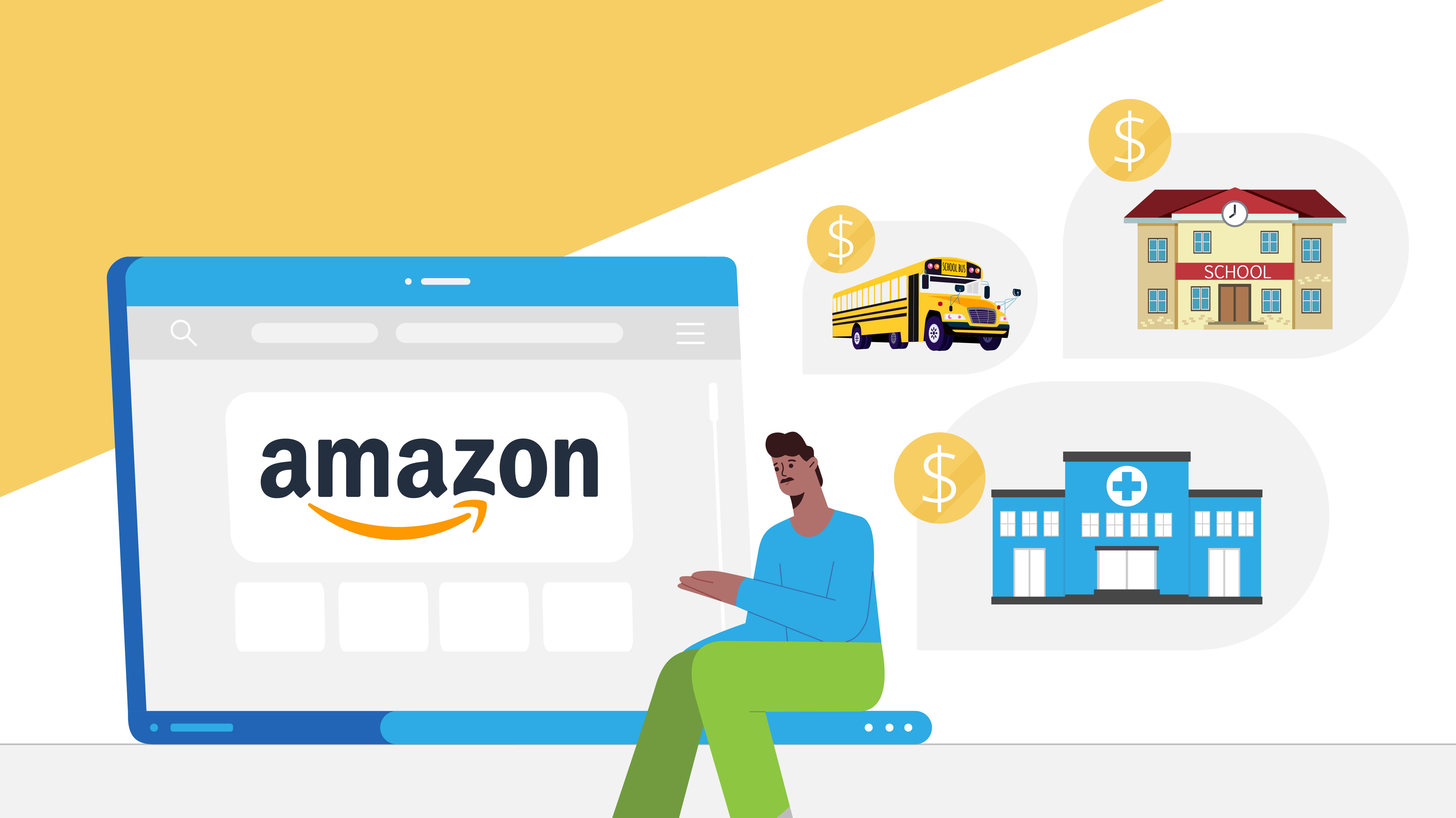 Amazon Income Tax Guide.jpg