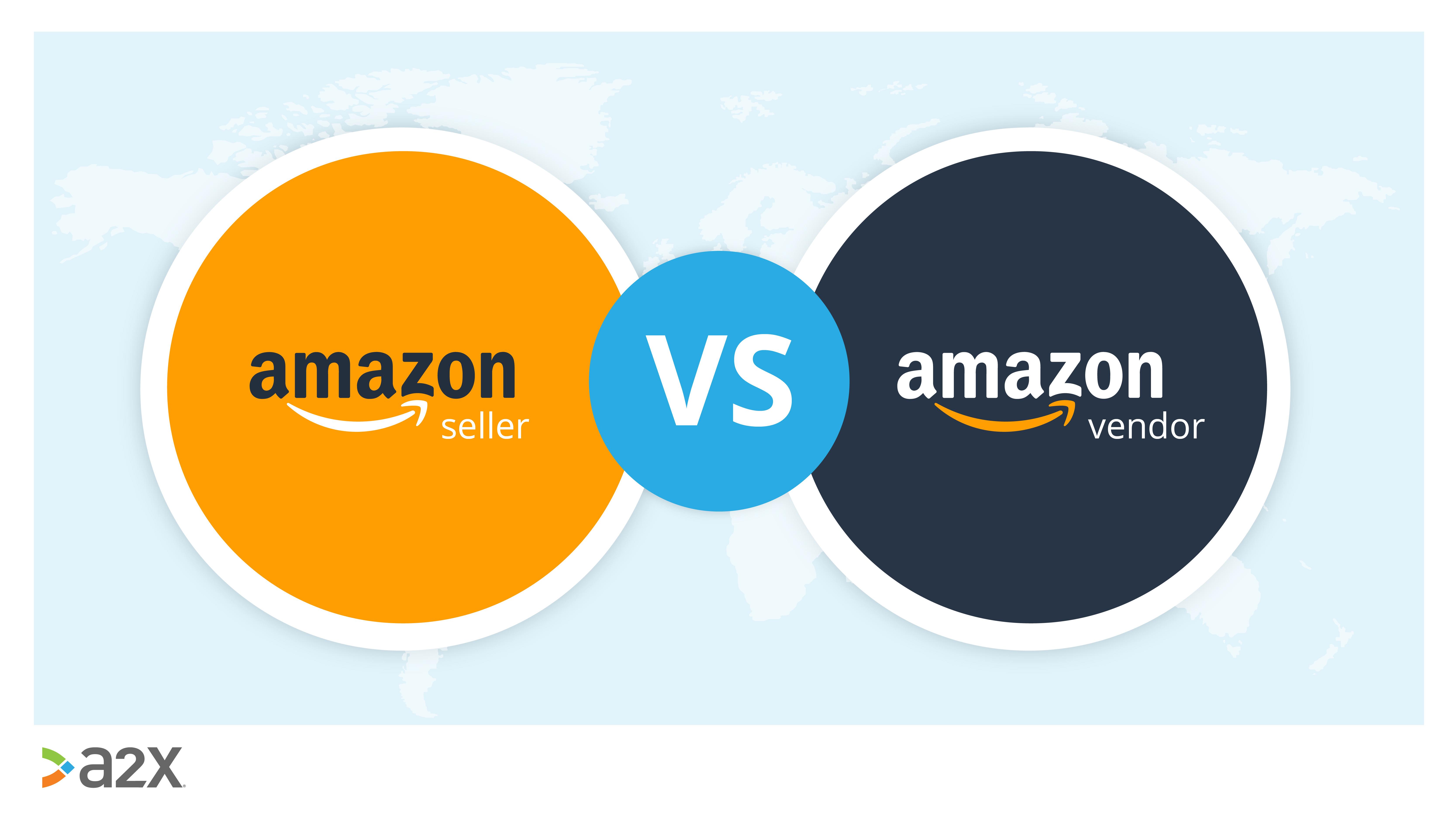 blog_Amazon pay copy.jpg