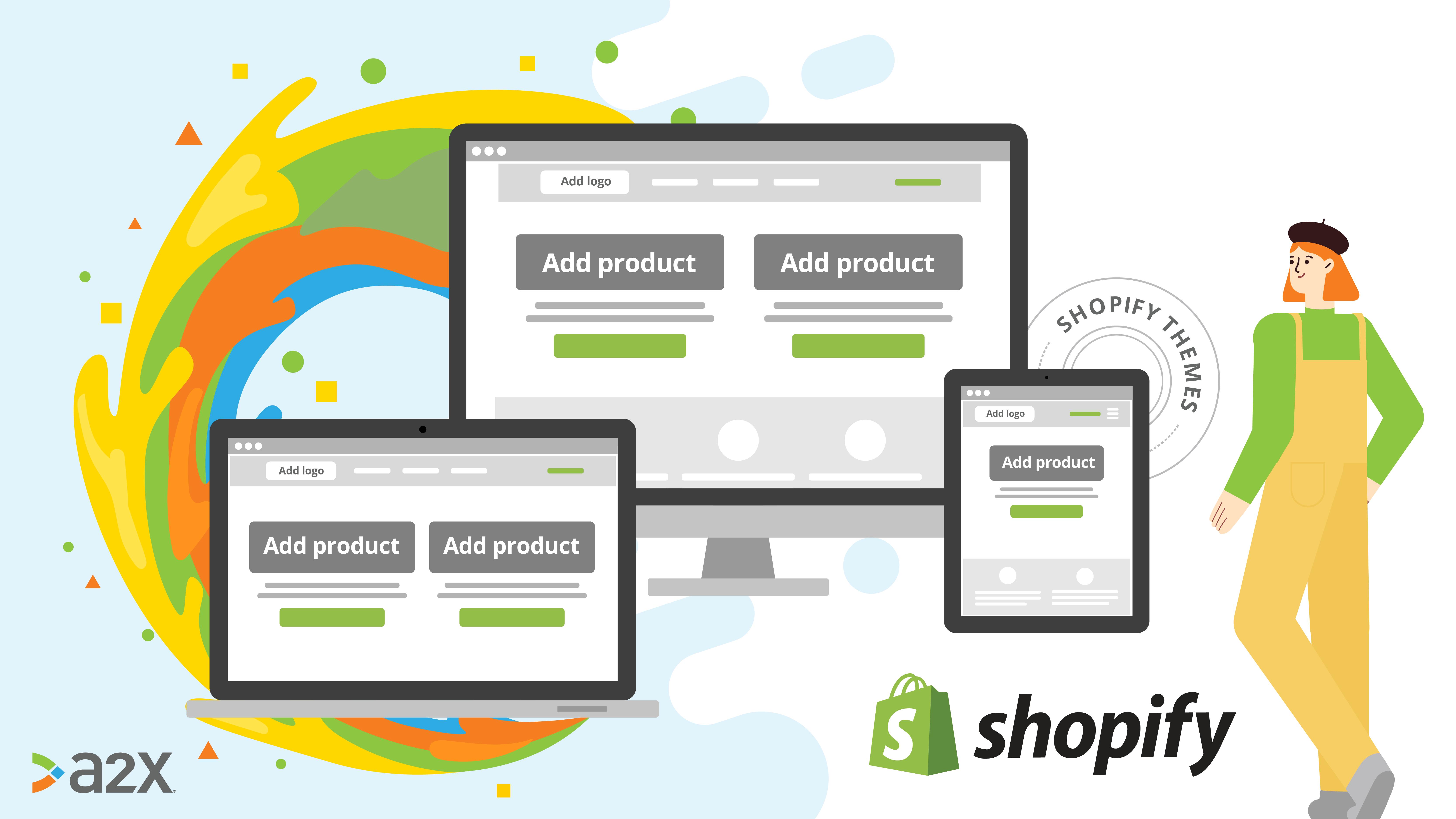 Shopify_theme_A.png