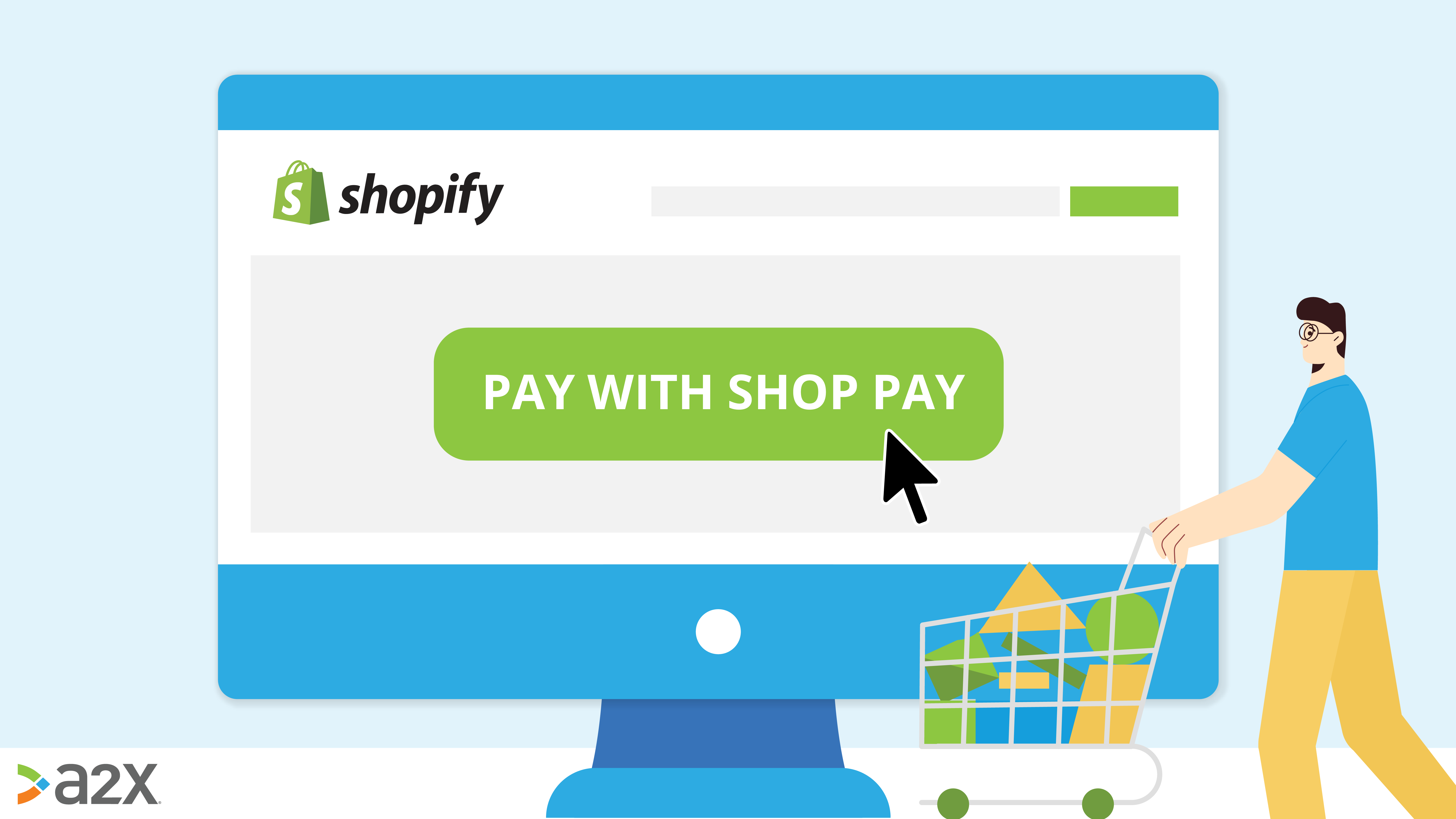 Shopify payments.png