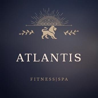 """Разовое посещение, абонементы в грудничковый бассейн от 9 руб. в фитнес-клубе """"Atlantis"""""""
