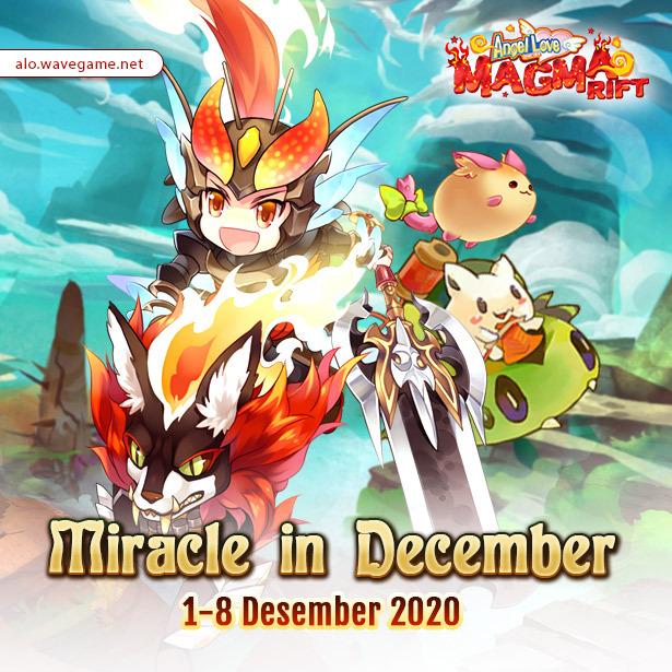 FB-ADV-962---ALO-Miracle-in-Desember.jpg