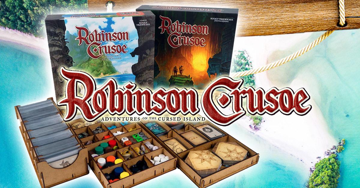 Robinson-Crusoe-TOP10.jpg