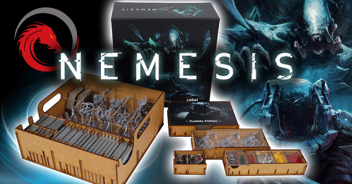 Nemesis 1200x628.jpg
