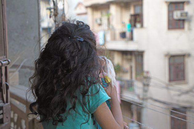 Μοναξιά και Απόγνωση στον καιρό της Πανδημίας