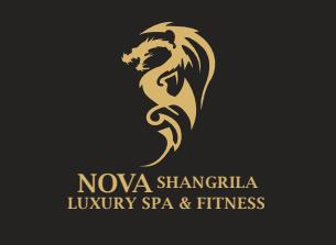 "Посещение аквазоны и фитнес-зала от 29 руб. в ""Nova Shangrila Luxury SPA&Fitness"""