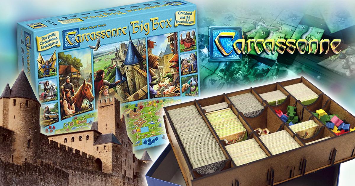 Carcassonne 1200x628.jpg