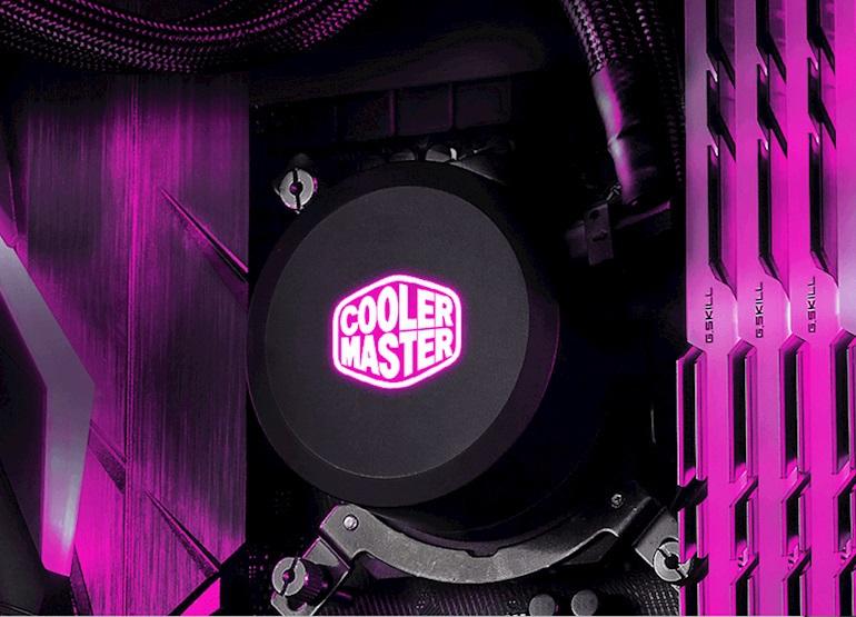 MASTERLIQUID ML240L RGB 4.jpg
