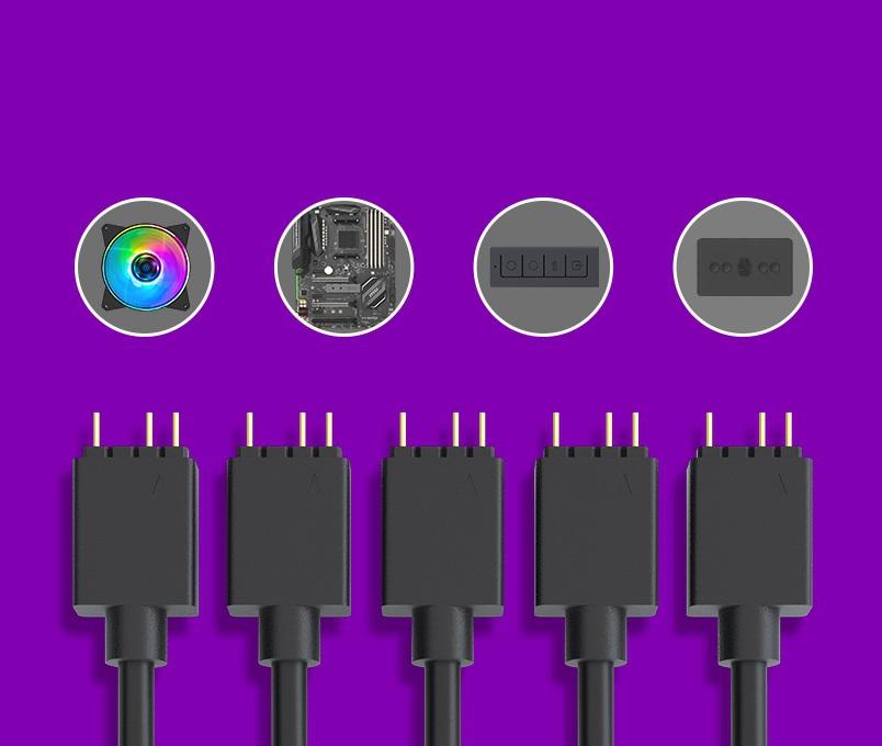 Cable 5 en 1 RGB 2.jpg