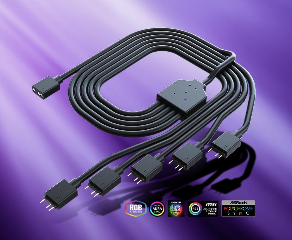 Cable 5 en 1 RGB 1.jpg