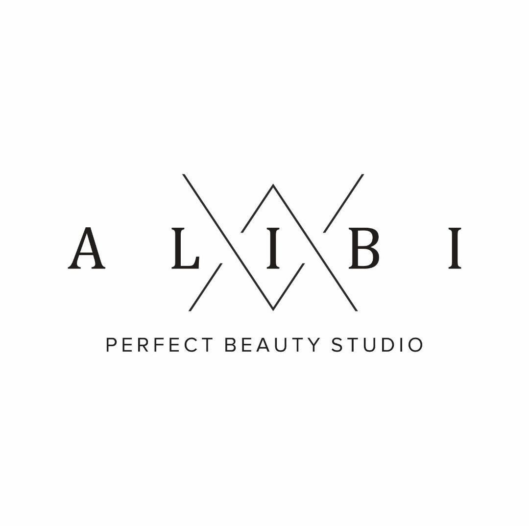 """Подарочный сертификат на шугаринг за 47,60 руб. в студии """"Alibi"""" в Бресте"""