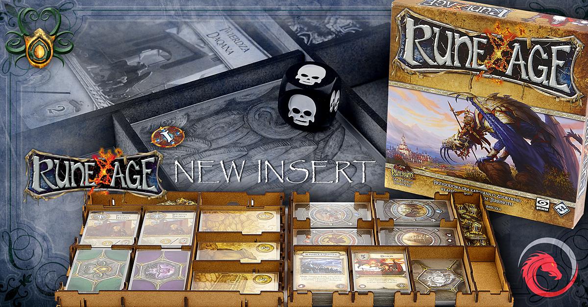 Rune Age 1200 x 628 px - FB Ads.jpg
