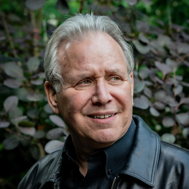 Jeff Lestz