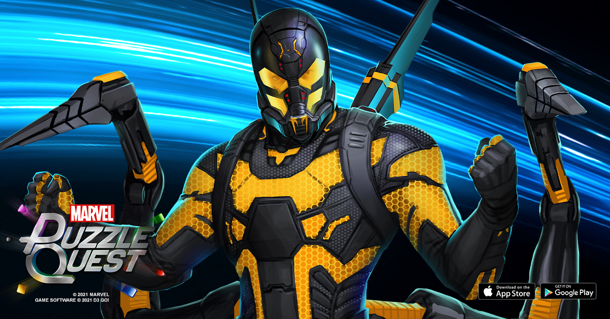 2021-01-06-Yellowjacket-NC-all-sizes1200x628-Fbpng