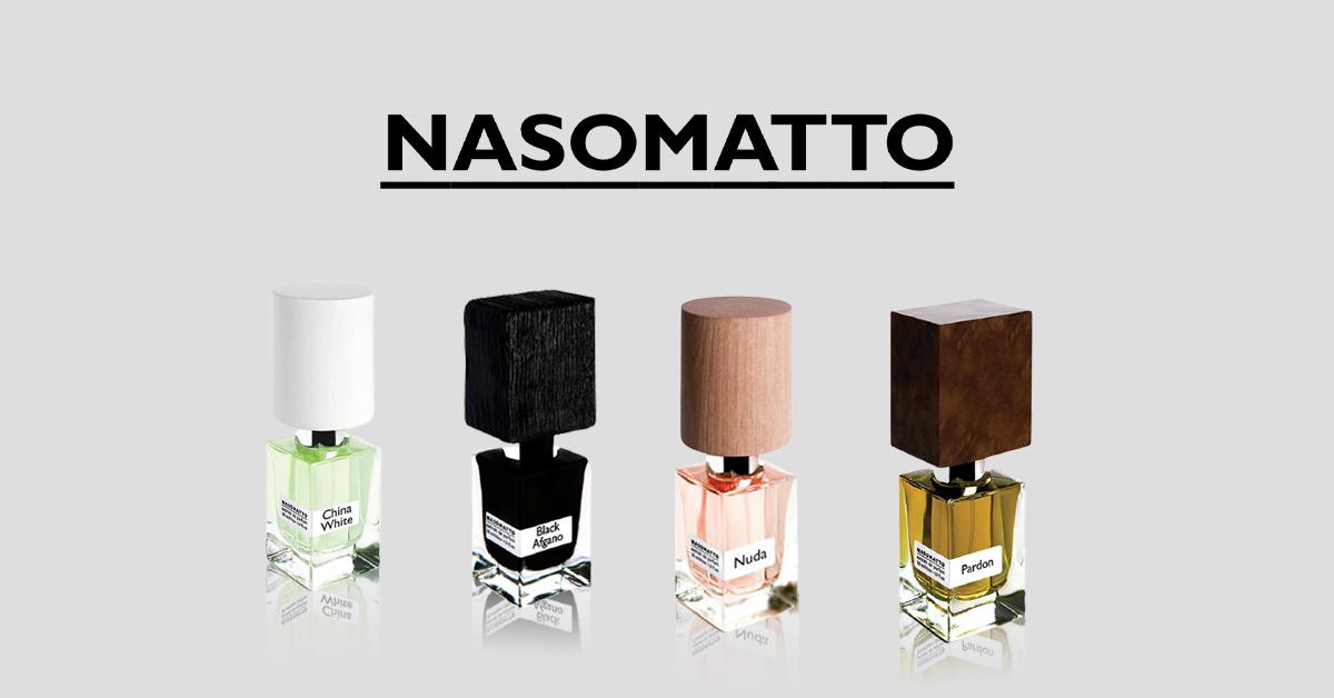 nasomatto-banner.jpg