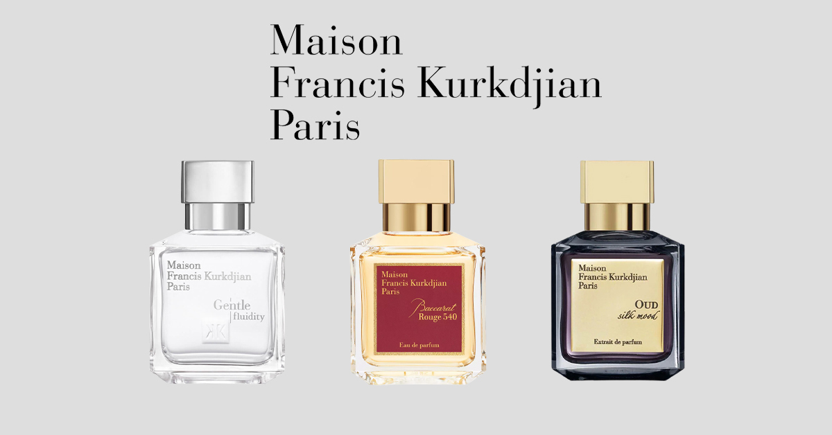 Maison-Francis-Kurkdjian-banner.jpg