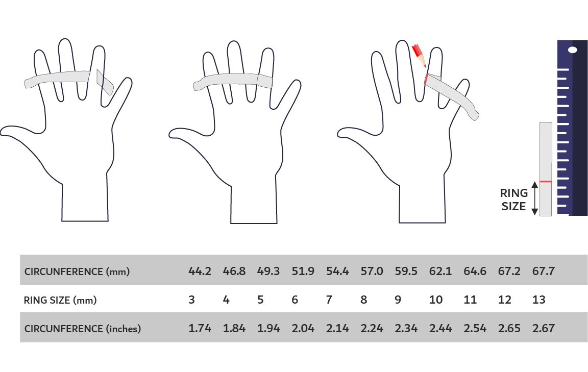 ring-size-measurement-02.png