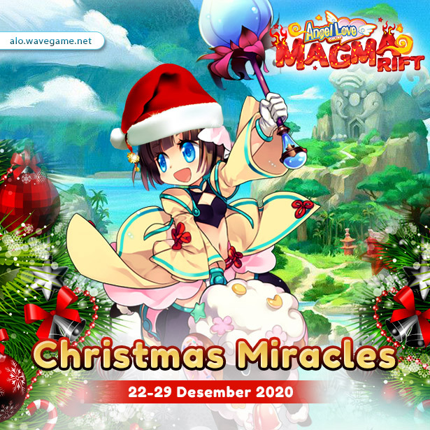 FB-978---ALO-Weekly-Event--Christmas-Miracles.jpg