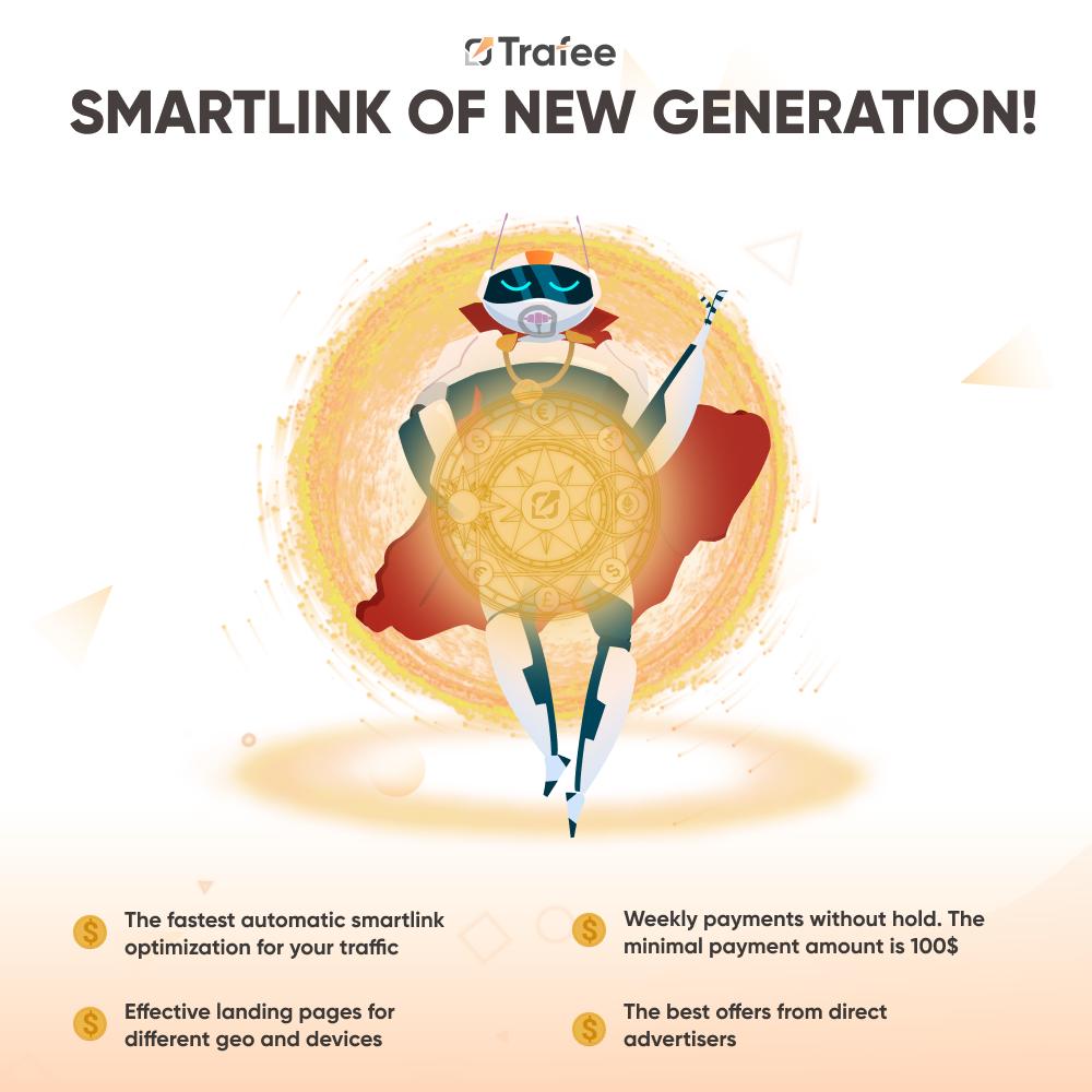 SMARTLINK2.png