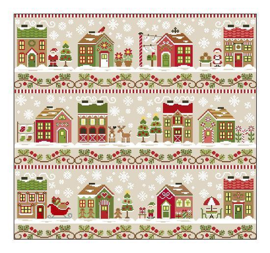 550_Santa_s_Village_All_12.jpg