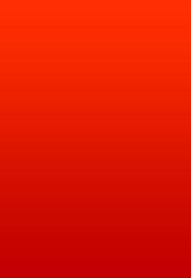 Programma Fedeltà 2021- Icon