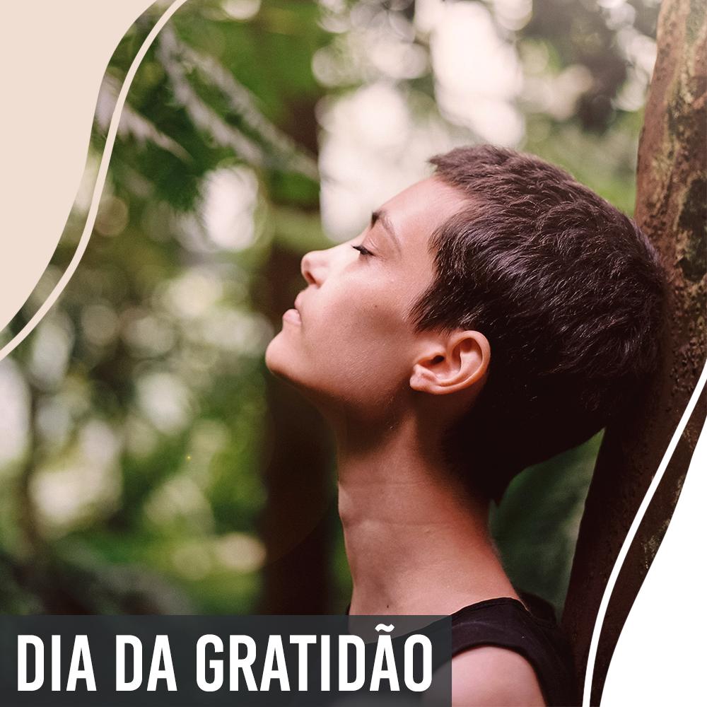 IG_POST_GRATIDAO_20210106.png