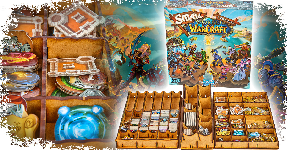 Small World of Warcraft.jpg