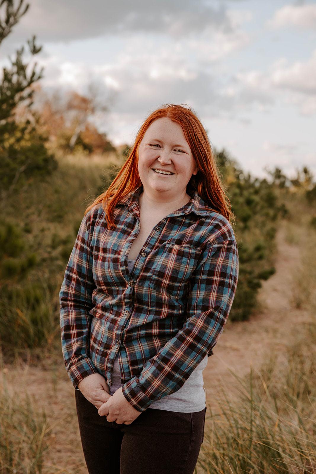 Haley Bio Pic