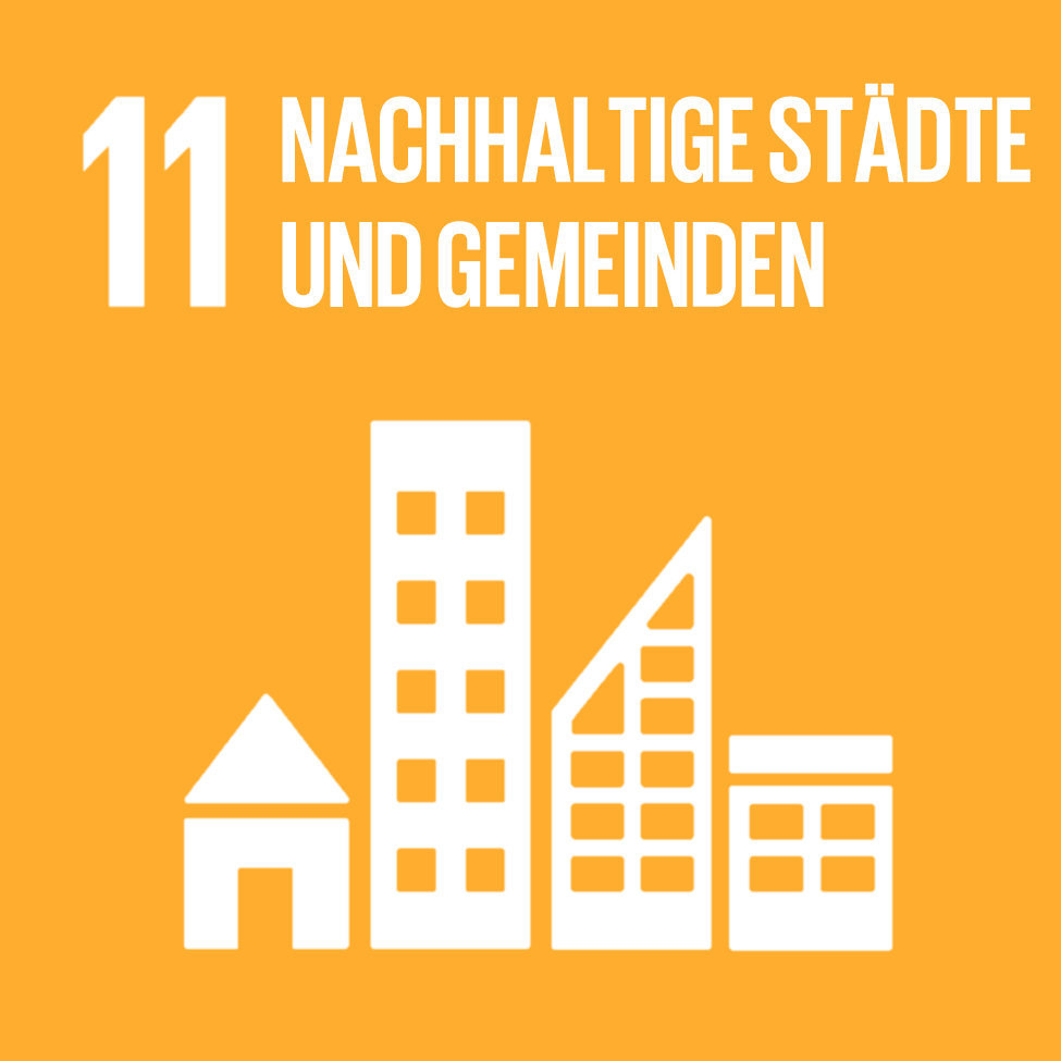 Goal 11-Responsible Cities and Communities-German.jpg