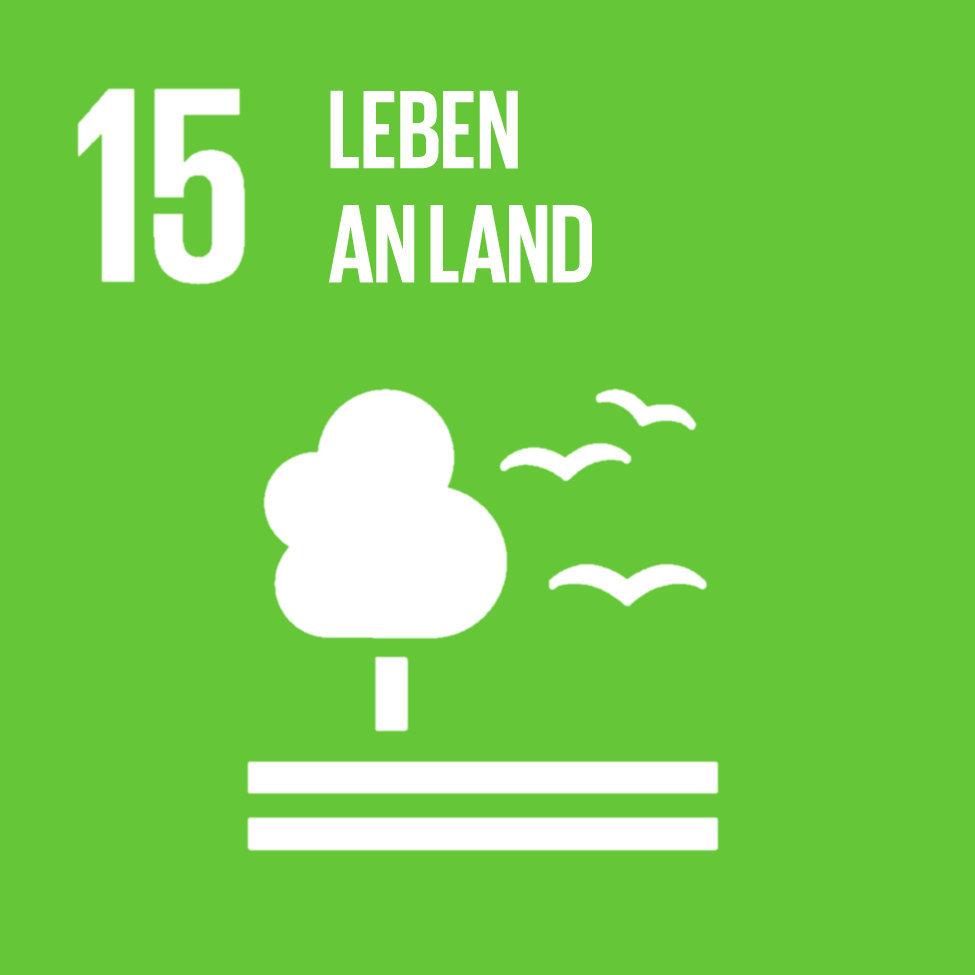 Goal 15-Life on Land-German.jpg
